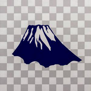 斉木駿介-fiction