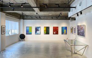 gallery4830